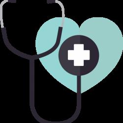 MMG Hospitalists
